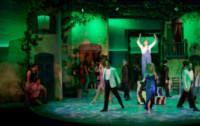 Photo Flash: MAMMA MIA! Wows Audiences At STAGES St. Louis Photo
