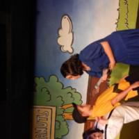 Photo Flash: First Look at YOU'RE A GOOD MAN, CHARLIE BROWN at Sol Theatre Photos