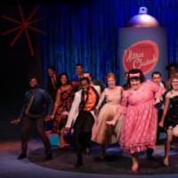 Photo Flash: First Look At HAIRSPRAY At San Diego Musical Theatre Photo
