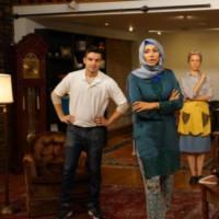 Photo Flash: First Look At Exquisite Corpse Company's THIS IS A DISTRACTION Photo