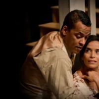 Photo Flash: Blackfriars Theatre Presents ANNA IN THE TROPICS Photos