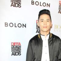 Photo Flash: POSE Star Billy Porter Hosts DIVERSITY X DESIGN, A Benefit for DIFFA Photo
