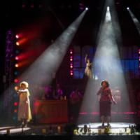 Photo Flash: A NIGHT WITH JANIS JOPLIN Comes to La Mirada