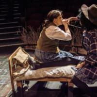 Photo Flash: First Look at the South Australian Premiere of PICNIC AT HANGING ROCK Photos