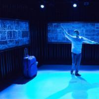 Photo Flash: Walnut Street Theatre's IN BETWEEN Opens This Thursday Photos