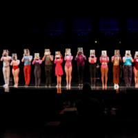 Photo Flash: A CHORUS LINE Plays Metropolis Performing Arts Centre