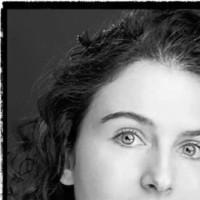 Photo Flash: Casting Announced For LOOKING FOR GATSBY - A Fresh New Take On The Great Gatsby