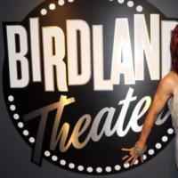 Photo Flash: Randy Roberts Comes to Birdland Photo