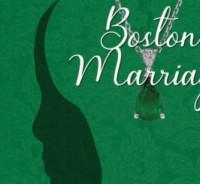 Photo Flash: Vintage Theatre Presents David Mamet's BOSTON MARRIAGE