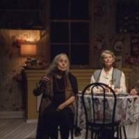 Photo Flash: JOHN By Annie Baker Opens At Dobama Theatre Photos