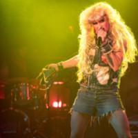 Photo Flash: EPAC's HEDWIG AND THE ANGRY INCH Celebrates Opening Night Photos