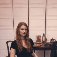 Photo Flash: First Look at The Cast Of MARY STUART