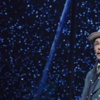 Photo Flash: First Look At The World Premiere Of IKIRU, A New Musical Based On Akira  Photo