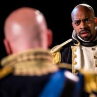 Photo Flash: Titan Theatre Company Kicks Off It's 10th Anniversary Season Tonight Wit Photo