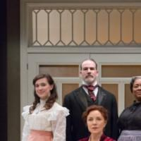 Photo Flash: A DOLL'S HOUSE PART 2 Gets Regional Premire At Arden Theatre Company Photo