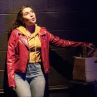 Photo Flash: First Look At The Rhode Island Premiere Of HYPE MAN At Wilbury Group Photo