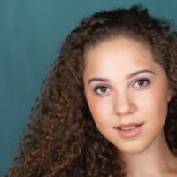 Photo Flash: Meet The Cast Of HOLIDAY BEAT FunikiJam's Off Broadway Family Musical Photo