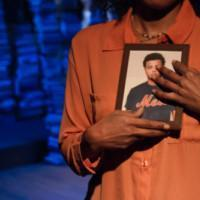 Photo Flash: Almonacid's ASSIGNMENT Opens Tonight At Luna Stage Photo