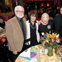 Photo Flash: Look Inside the The 2018 DO40 Annual Legacy Awards Photo