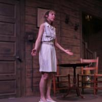 Photo Flash: Hampton Theatre Company Presents ON GOLDEN POND Photo