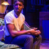 Photo Flash: Haven Theatre's & About Face Present THE TOTAL BENT Photo