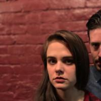 Photo Flash: First Look At The Cast Of MIRANDA FROM STORMVILLE