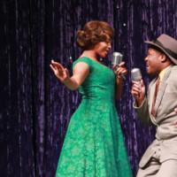 Photo Flash: First Look At Actors' Playhouse's Production Of MEMPHIS Photos