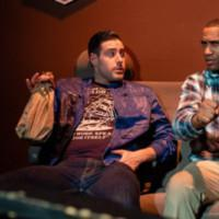 Photo Flash: Random Access Theatre Presents MIRANDA FROM STORMVILLE