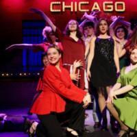 Photo Flash: Broadway Training Center Of Westchester Presents: CHICAGO: High School Edition Photos