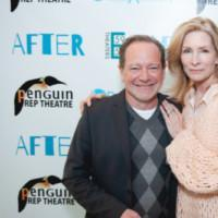 Photo Flash: Timothy Busfield, Melissa Gilbert, Everett Quinton And More Celebrate Op Photo