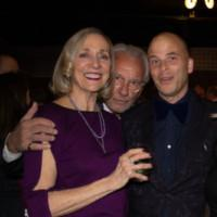 Photo Flash: Inside RIOULT Dance NY's 2019 Spring Gala Photo