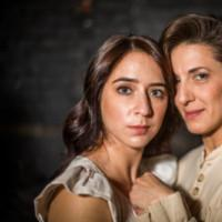 Photo Flash: First Look At Arden Theatre Company's INDECENT Photo