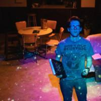 Photo Flash: First Look At Sea Dog Theater's THE RARE BIOSPHERE Photo