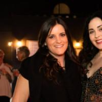 Photo Flash: Inside FUN(d) HOME,The 2019 Wilbury Group Gala Photo