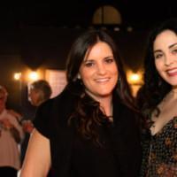 Photo Flash: Inside FUN(d) HOME,The 2019 Wilbury Group Gala Photos
