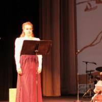 Photo Flash: Musical Theatre Guild Presents SUNDAY IN THE PARK WITH GEORGE Photo