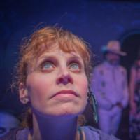 Photo Flash: First Look at Strawdog Theatre Company's TAKE ME