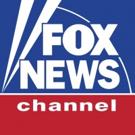 FOX News Premieres New Documentary on President Clinton Impeachment