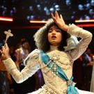 Tatiana Maslany Departs Ryan Murphy Musical Series POSE After Full Season Order