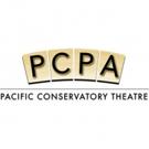 PCPA Will Present ARCADIA
