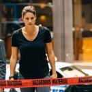 Scoop: Coming Up on a Rebroadcast of FBI on CBS - Saturday, December 22, 2018