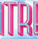 Open Casting Call Announced For Local Children To Perform A Role In WAITRESS