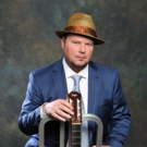 Christopher Cross, Kaki King and More Coming Up at City Winery Chicago Photo