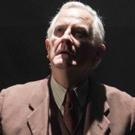 Photo Flash: Ensemble Theatre Company Presents DEATH OF A SALESMAN Photo