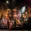 What Did Critics Think of the National's FOLLIES?