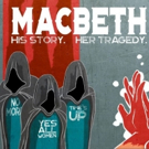 New Company Fearless Imp Premieres With Daring MACBETH Photo