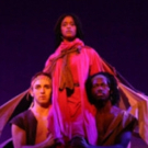 BWW Review: 'I Know the Truth'.... AIDA is a SMASH at The Noel S. Ruiz Theater At CM  Photo