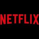 Netflix Renews THE RANCH Photo