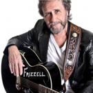 Country Legend David Frizzell Expands Nashville America Records
