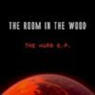 Liverpool's The Room in the Wood To Release Sci-Fi Inspired MARS EP